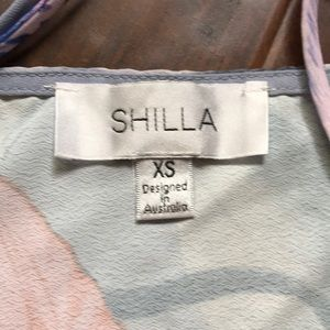 af392e183df Shilla Dresses - Shilla the label dress